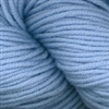 DK Merino Superwash 1019 Corn Flower