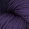 DK Merino Superwash 1110 Mystic Purple