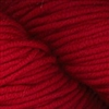 DK Merino Superwash 1112 Red