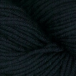 DK Merino Superwash 1115 True Navy