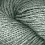 DK Merino Superwash 1117 Light Gray