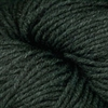 DK Merino Superwash 1118 Dark Gray