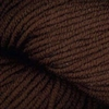 DK Merino Superwash 1125 Brown Bear