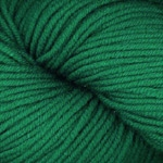 DK Merino Superwash 1132 Lake Green