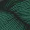 DK Merino Superwash 1134 Dark Green