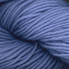 DK Merino Superwash 1136 Larkspur (Powder Blue)