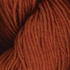 DK Merino Superwash 1140 Copper Heather