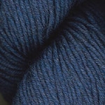 DK Merino Superwash 1141 Denim
