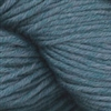 DK Merino Superwash 1143 Lake Blue