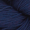 DK Merino Superwash 1144 Navy Heather