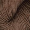 DK Merino Superwash 1146 Chipmunk Heather