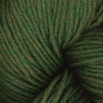 DK Merino Superwash 1147 Celtic Heather