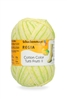 Cotton Tutti Frutti Color 2424 Lemon