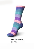 Pairfect Rainbow 1732 Frozen