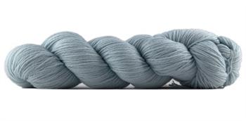 Cheeky Merino Joy Air