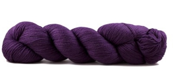 Cheeky Merino Joy Blackberry