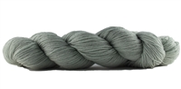 Cheeky Merino Joy Haze