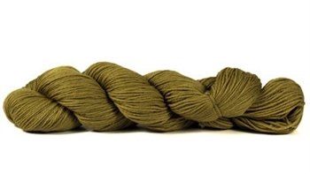 Cheeky Merino Joy Moss
