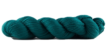 Cheeky Merino Joy Verdigris