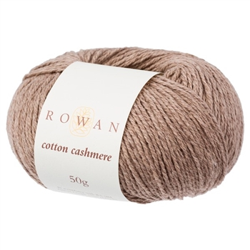 Cotton Cashmere 212 Seed