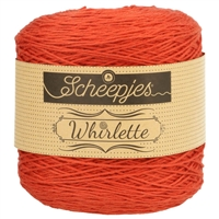 Whirlette 864