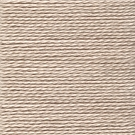 Cotton 4 Ply 504 Light Taupe