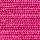 Cotton 4 Ply 511 Hot Pink