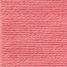 Cotton 4 Ply 525 Sheer Coral