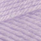 Snuggly DK 219 Lilac