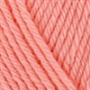 Snuggly DK 493 Coral