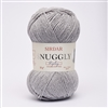 Snuggly Replay 103 Replay Grey