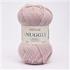 Snuggly Replay 105 Mauve Mayhem
