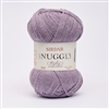 Snuggly Replay 115 Pogo Purple