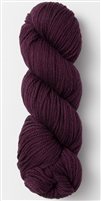 Sweater 7516 Grape Jelly