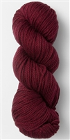 Sweater 7529 Red Velvet (Discontinued)