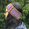 Steeked Fair Isle Ear Warmer Workshop: Sunday 2/3 & 2/24 1pm-3:30pm