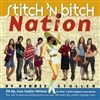 Stitch 'N Bitch Nation: Join the Movement