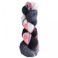Merino Sock 2001 (Discontinued)