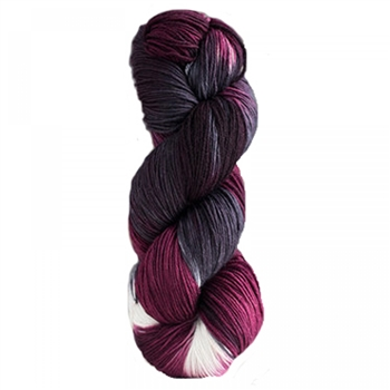 Merino Sock 2004 (Discontinued)
