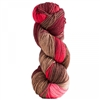 Merino Sock 2011 (Discontinued)