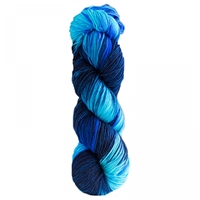 Merino Sock 2015 (Discontinued)