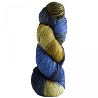 Merino Sock 2019 (Discontinued)