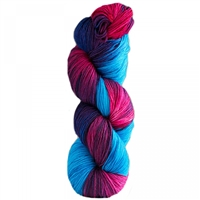 Merino Sock 2020 (Discontinued)