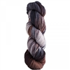 Merino Sock 2023 (Discontinued)
