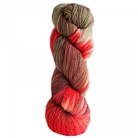 Merino Sock 2031 (Discontinued)