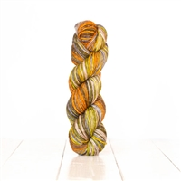 Uneek Worsted 4001