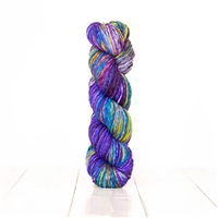 Uneek Worsted 4003