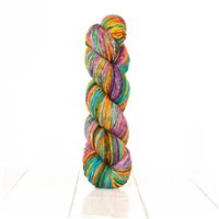 Uneek Worsted 4010