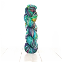 Uneek Worsted 4012