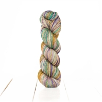 Uneek Worsted 4019